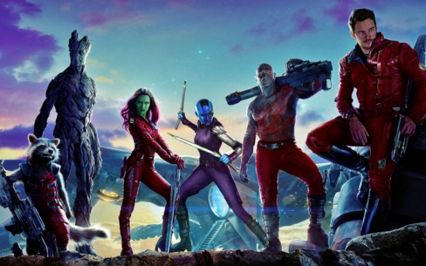 Guardians-of-the-Galaxy-Wallpaper-Roster-Nebula