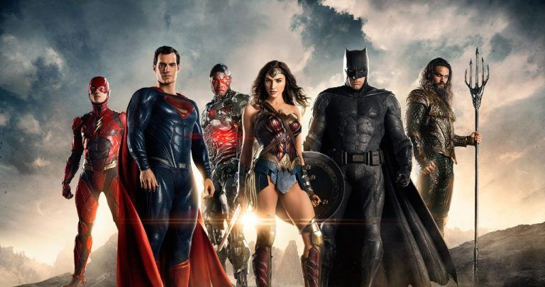 justiceleaguesourcewarner-bros
