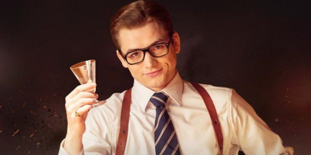kingsman-the-golden-circle-released