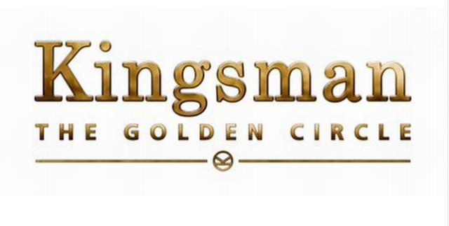 kingsman2header2