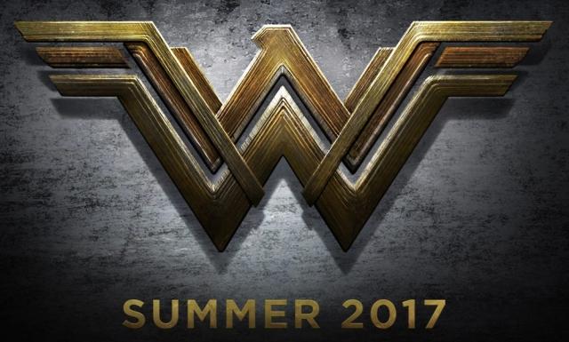 wonder-woman-header3