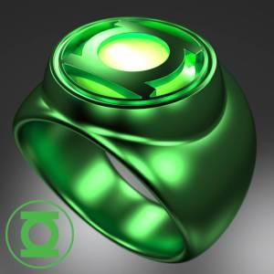 544972-ring_green_2007_12_26001copy