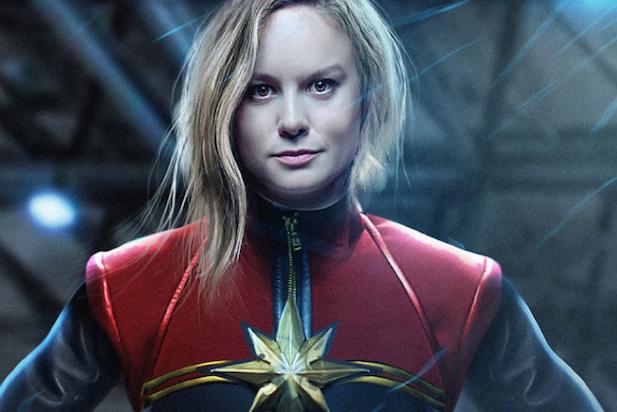 Brie-Larson-in-as-Captain-Marvel