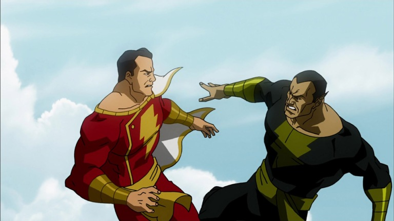 black-adam-vs-shazam