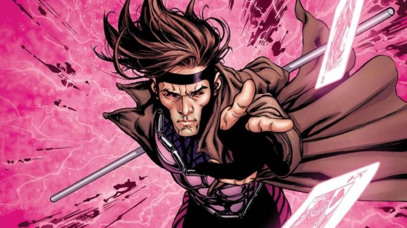 gambit_release_date_cast_news_tatum