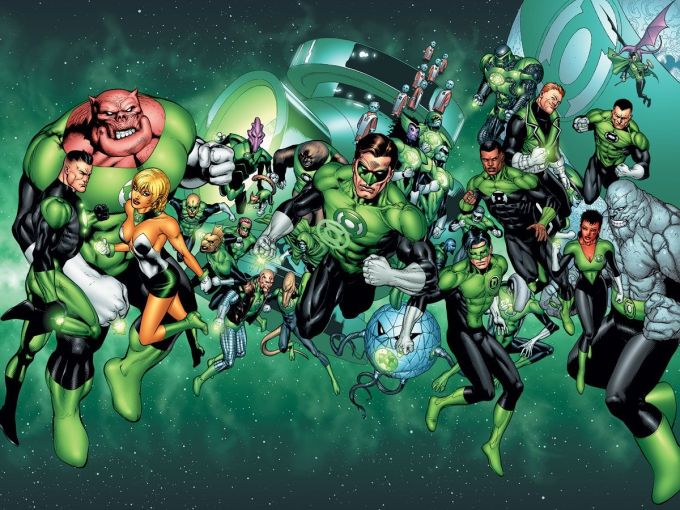 -green-lantern-corps-movie