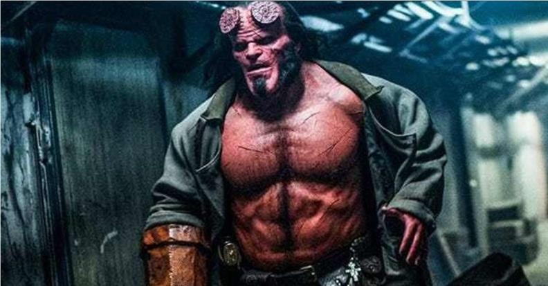 hellboy-2019-1
