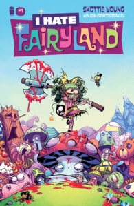 IHateFairyland_01-1(courtesyofimage)