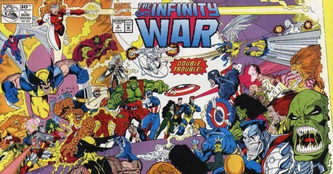 -infinity-war-2