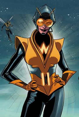 Janet_van_Dyne_(Earth-616)_from_Uncanny_Avengers_Vol_1_12