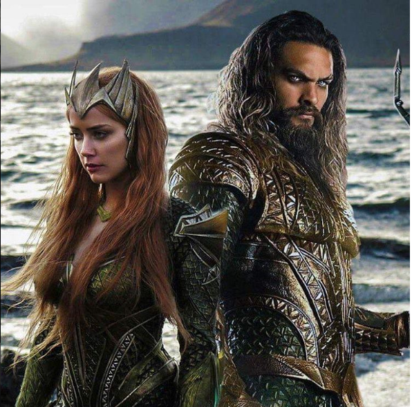 justice-league-presents-queen-mera-aquamans-wife.png