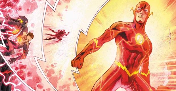 The-Flash-Movie-Starring-Ezra-Miller-2018
