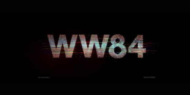 ww84-wonder-woman-logo