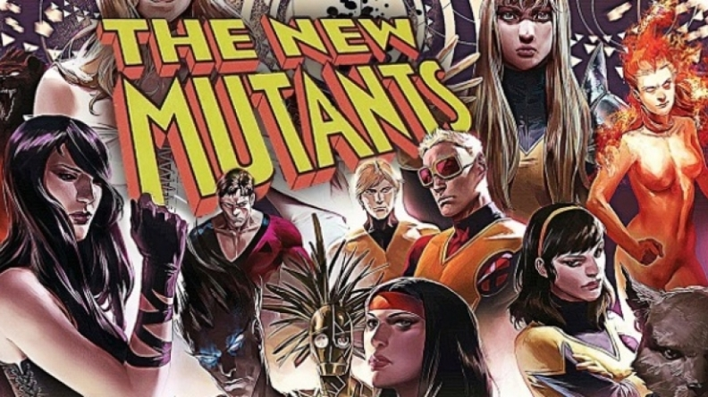 x_men_the_new_mutants