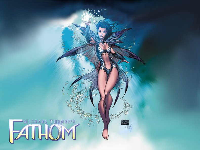 michael_turner__s_fathom_by_kenjisan_23