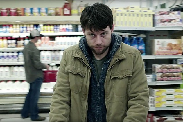 Outcast-Trailer-From-Cinemax-Released-at-New-York-Comic-Con