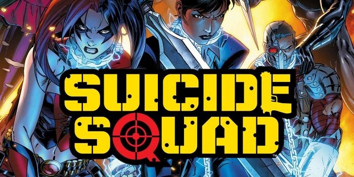 Suicide-Squad-Movie-Cast-Update