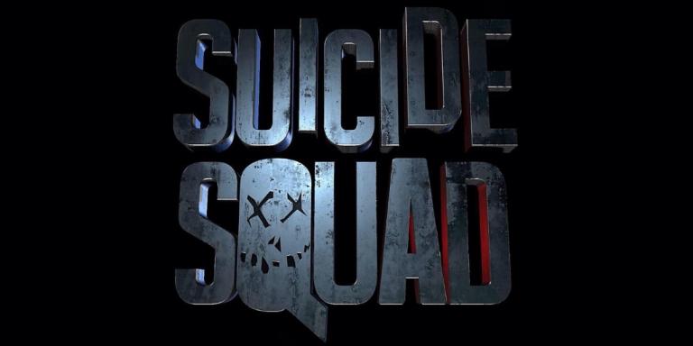 suicide-squad-movie-logo-2016