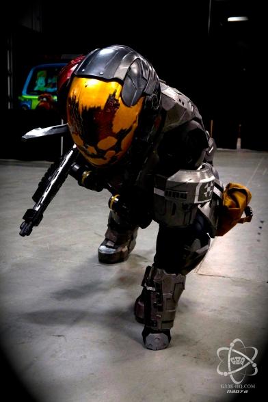 cosplay2_