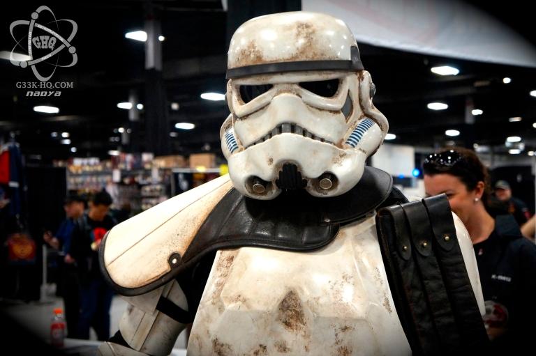 stormtrooper_