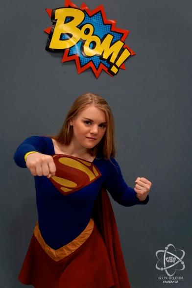 supergirl3_
