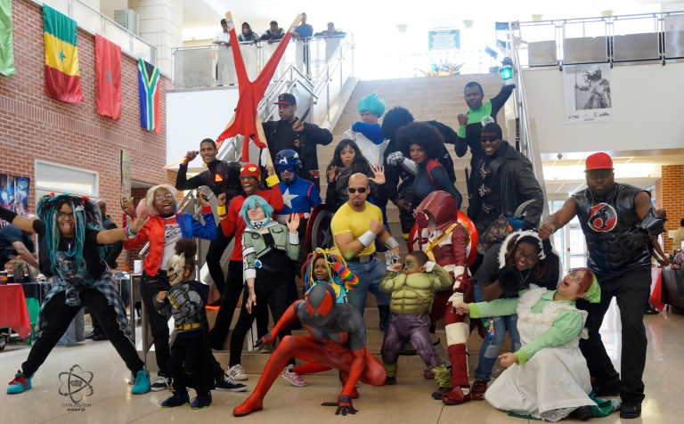 cosplayers1