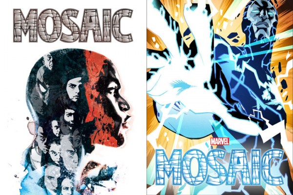 Mosaic-Featured