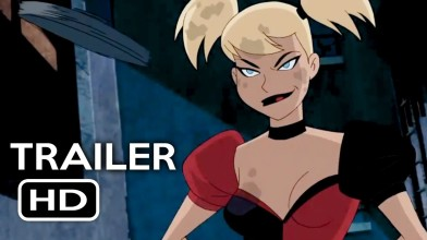 batman-and-harley-quinn-sneak-peek-trailer-2017-animated-dc-superhero-movie-hd