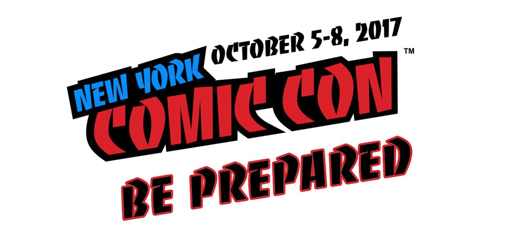 NYCC-Be-Prepared-Logo