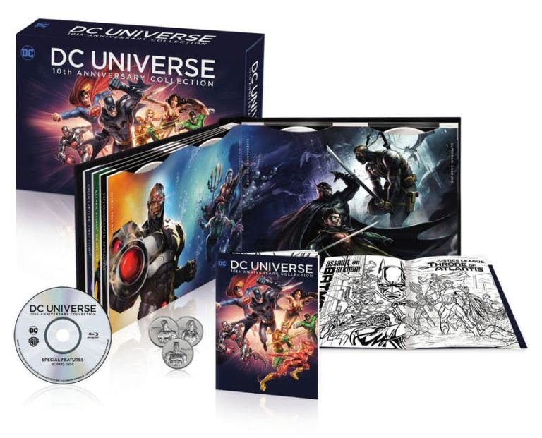 dc-ainmated-universe-tenth-anniversary-set-open