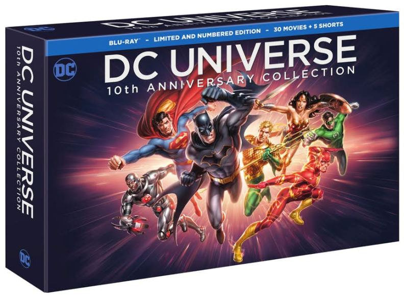 dc-ainmated-universe-tenth-anniversary