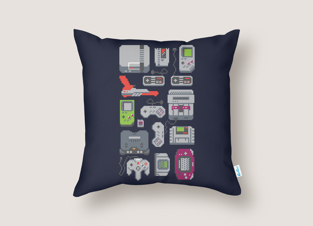 1272x920pillows_01.png