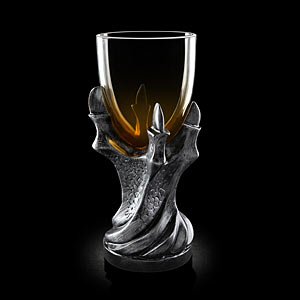 190e_got_replica_dragonclaw_goblet