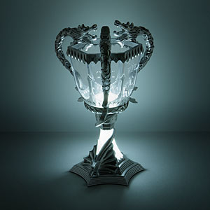 jjok_hp_tri-wizard_cup_lamp
