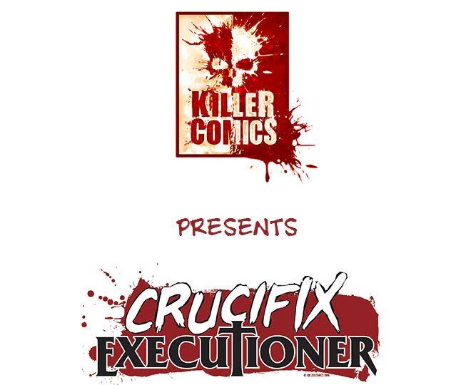 killercomics