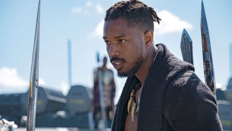 black-panther-main-killmonger-1073112-1280x0
