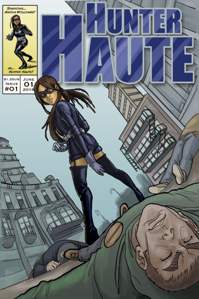 HH_00_cover