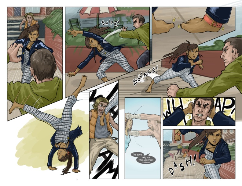 HH_06-07_double-page spread