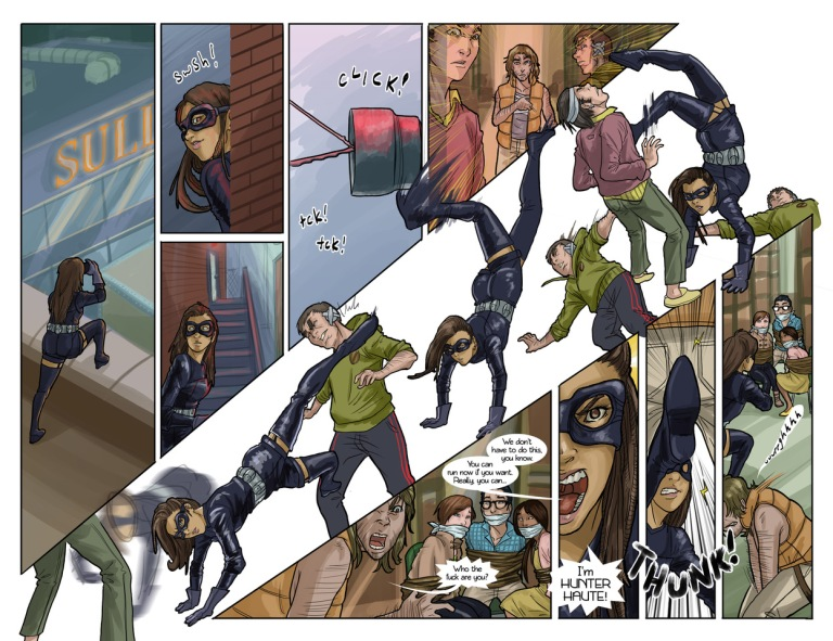 HH_13-14_double-page spread