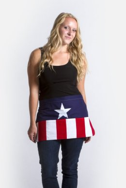 Captain_American_Flag_Half_Apron_Jordandene-vert_1024x1024