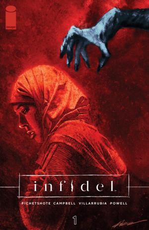 Infidel_01-1
