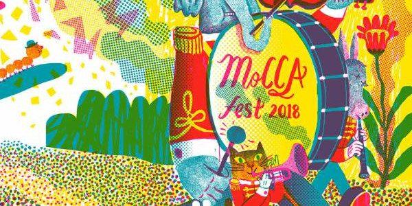 2018-MoCCA-Arts-Festival-by-JooHee-Yoon-banner-600x300.jpg