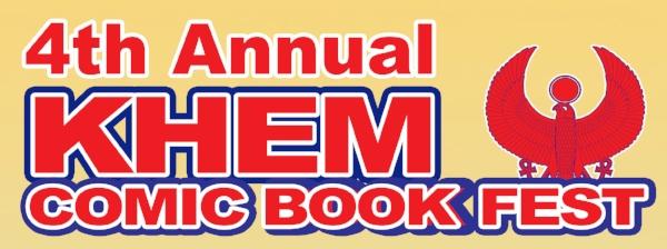khem+fest+2018+logo
