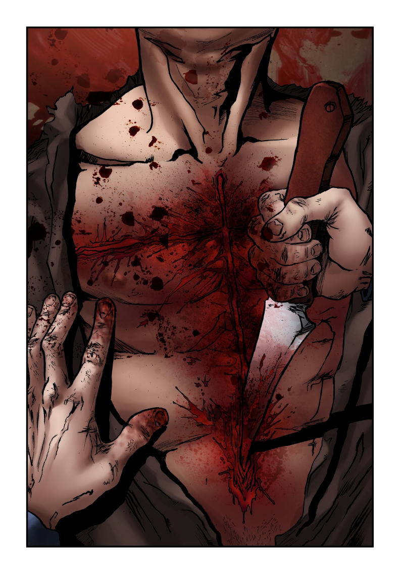 cover killer (2)