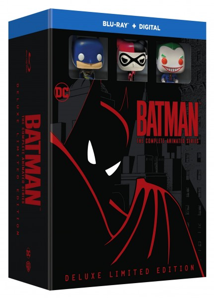 batman-animated-series-limited-edition-box-set-431x600