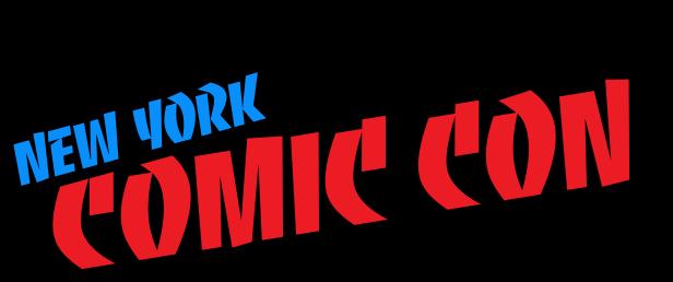 NYCC-Logo-Screen-BlackTM-Dates