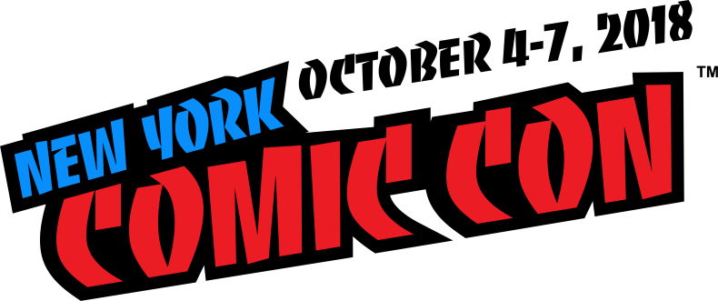 NYCC-Logo-Screen-BlackTM-Dates