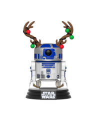 33891_sw_r2d2holiday_pop_web