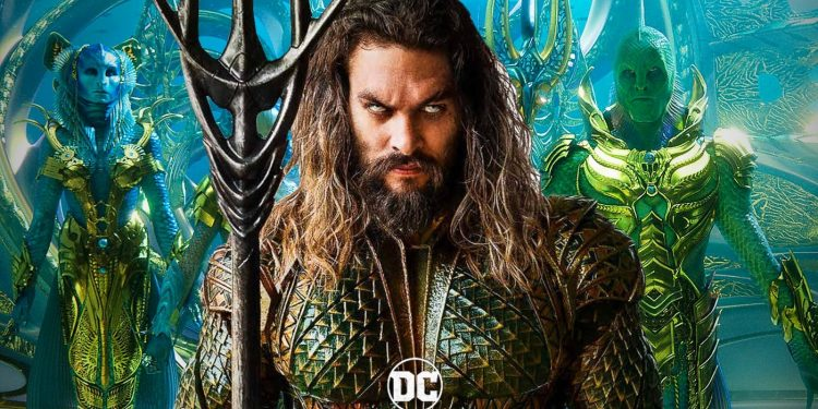 Aquaman-Movie-Seven-Seas-Tribes-1-750x375