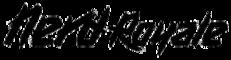 Nerd-Royale-side-black_ce2ac5cb-2f74-433b-bc3a-177125cfdcb3_231x